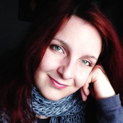 Daniela Breyer