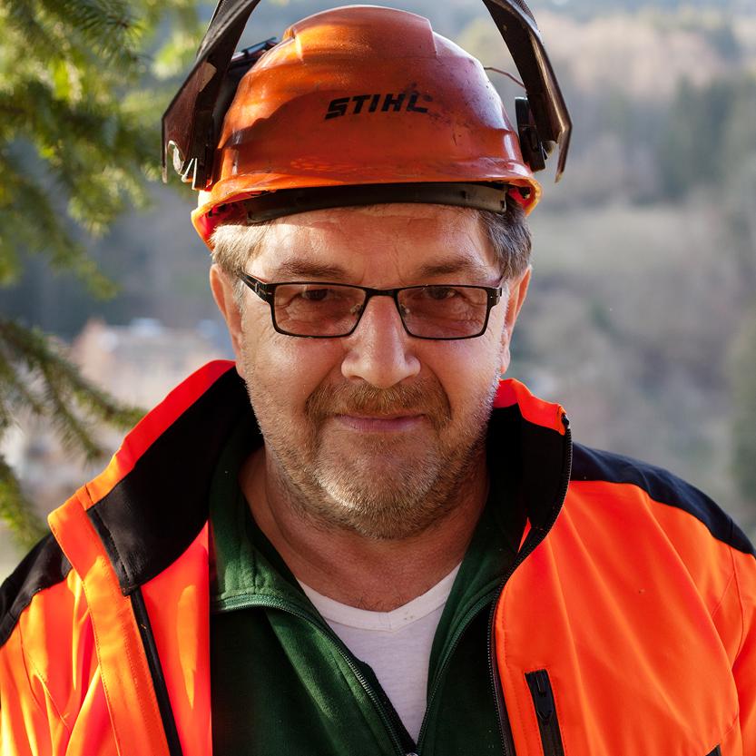 Paul Gutmann