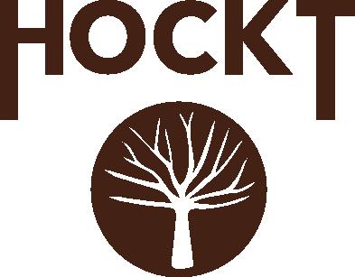 HOCKT